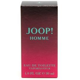 Joop! Homme Eau de Toilette 30 ml