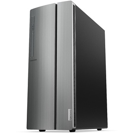 Lenovo IdeaCentre 510-15ICB (90HU005SGE)