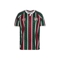 Umbro Fußballtrikot Fluminense 20/21 Heim L