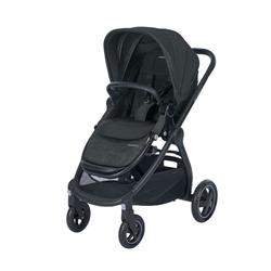 Kinderwagen Bebe Confort Adorra Nomad Black