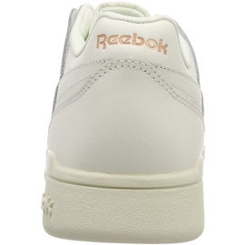 Reebok Workout Lo Plus off white/ white, 39