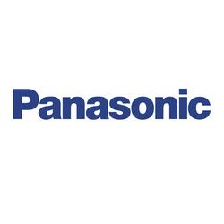 Panasonic ET-MD77NT Netzwerkkarte