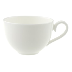 Villeroy & Boch Royal Kaffeetasse 0,20l