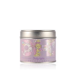 OH!TOMI Fruity Lights Grapefruit Candle 185 g