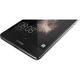 Huawei P8 lite Dual SIM schwarz