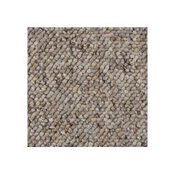 Teppichboden Schlinge gemustert, Bodenmeister, rechteckig, Höhe 8 mm 200 cm x 8 mm