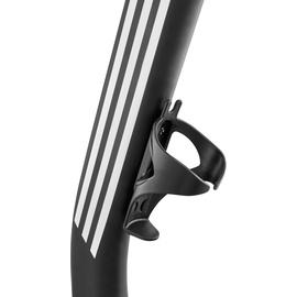 adidas Bike C-16 schwarz