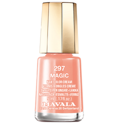 Mavala Nagellack Floral Color's Magic 5 ml