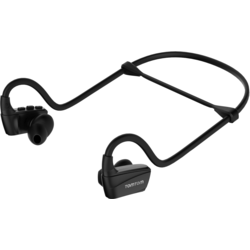 TomTom Sports Bluetooth Headset 3 -