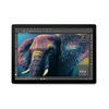 Microsoft Surface Book 13.5 i7 8GB RAM 256GB Wi-Fi