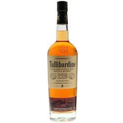 Tullibardine Burgundy Finish 0,7L (43% Vol.)
