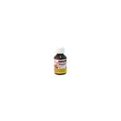 NUPAFEED Dog Stress-less liquid vet. 100 ml