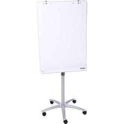 Dahle Flipchart Glas Flip-Chart 76-96012-15732