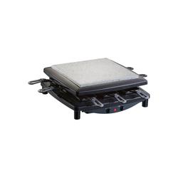 Steba Raclette Raclette RC 3
