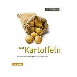 33 x Kartoffeln