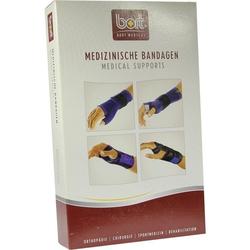 BORT Daumen-Hand-Bandage X-Large