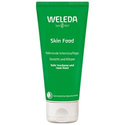Weleda Skin Food Hautcreme Körpercreme 75ml