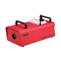 Antari FT-100 Nebelmaschine