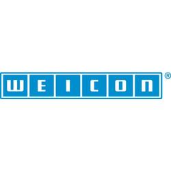 WEICON 52002001 Abisoliermesser 6 bis 8mm