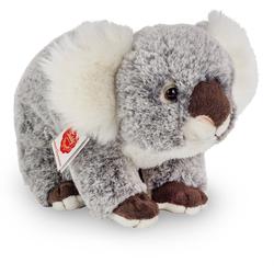 Teddy Hermann® Kuscheltier Koala sitzend, 24 cm