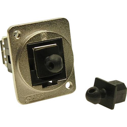 Cliff Staubschutz für USB2-B-Buchse CP30293 Staubschutz Inhalt