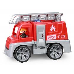 Feuerwehr TRUXX