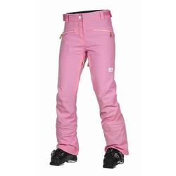 Hosen CLWR - Cork Pant Bubblegum (201)