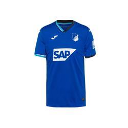 Joma Trikot TSG 1899 Hoffenheim 20-21 Heim XXL