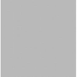 WOW Vliestapete Pumice Uni, uni, (1 St), Hellgrau - 1005x52 cm