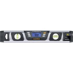 Laserliner 081.255A 081.255A Laser-Wasserwaage mit Magnet 400mm