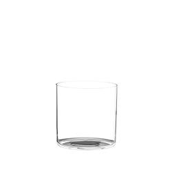 Riedel The O Wine Tumbler Wasserglas 2-Pack