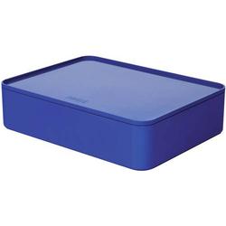HAN Schreibtischorganizer SMART-ORGANIZER ALLISON 1110-14 Blau