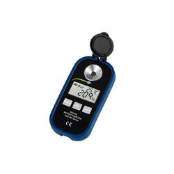 PCE Instruments Werkzeug PCE Refraktometer PCE-DRS 1 Salzgehaltbestimmung