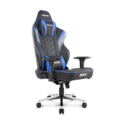 AKRacing Gaming-Stuhl blau