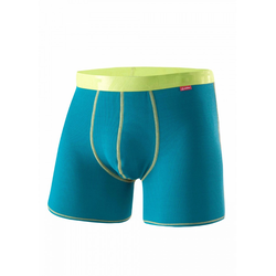 Mens BOXERSHORTS TRANSTEX® LIGHT