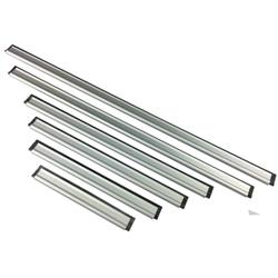 LEWI Alu-Schiene, Für Fensterwischer, Breite: 45 cm