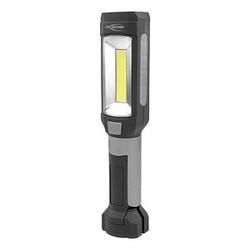 ANSMANN WL230B Werkstattlampe
