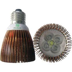 Venso Pflanzenlampe 89.5mm 230V E27 6W Reflektor 1St.