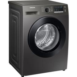 Samsung Waschmaschine WW70T4042CX, WW4000T, WW70T4042CX D (A bis G) schwarz Waschmaschinen Haushaltsgeräte