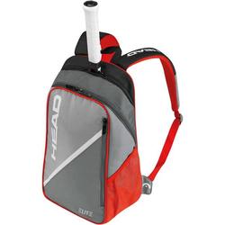 HEAD Tennisrucksack Elite Backpack