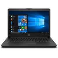 HP 14-ck0100ng (4EW74EA)