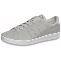 light grey/ white, 40.5