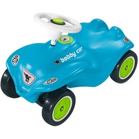 BIG New Bobby Car