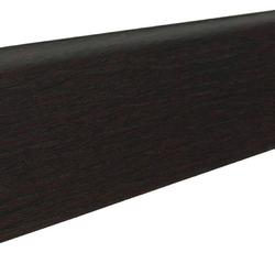 Haro Sockelleisten für Parkett - 19 x 58 mm - Achateiche -