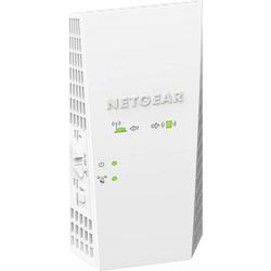 Netgear Nighthawk® X4 WLAN Range Extender WLAN Repeater 2.2 GBit/s 2.4GHz, 5GHz