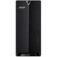 Acer Aspire TC-885 (DT.BAPEG.038)