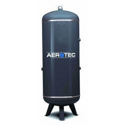 Druckluftkessel 1000 L stehend - 15 bar