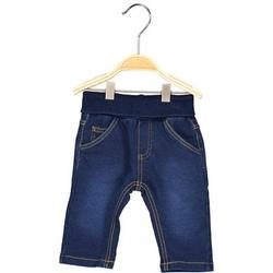 BLUE SEVEN Boys Jeans