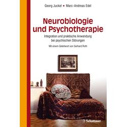 Neurobiologie und Psychotherapie: eBook von