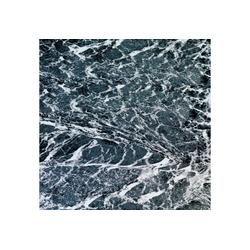 Vinylfliesen Vinyl-Fliesen, 1,2 mm, 45 Fliesen, selbstklebend schwarz